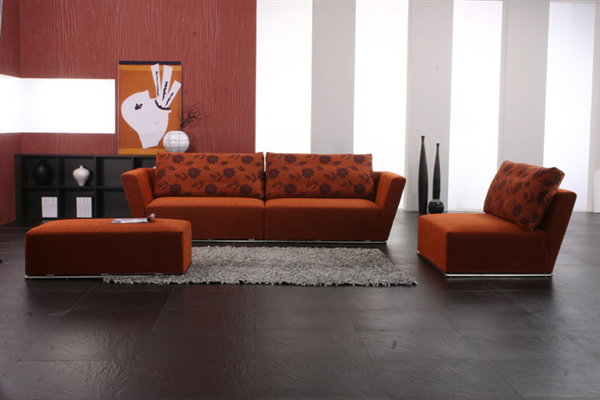 nhung-yeu-to-anh-huong-den-chat-luong-ghe-sofa-01