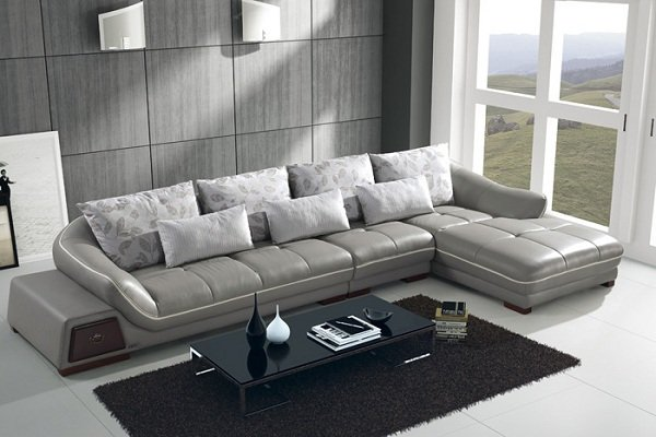 nhung-yeu-to-anh-huong-den-chat-luong-ghe-sofa